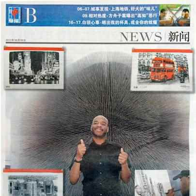 archive/full/120_full.jpg - Stephen Wiltshire media archive