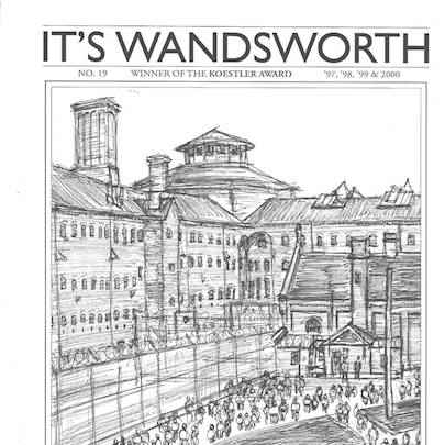 Its Wandsworth - Media archive