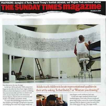 archive/full/73.jpg - Stephen Wiltshire media archive