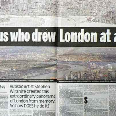 archive/full/88.jpg - Stephen Wiltshire media archive