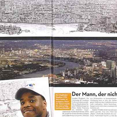 archive/full/98.jpg - Stephen Wiltshire media archive