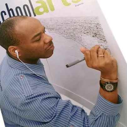 archive/full/School_arts_full.jpg - Stephen Wiltshire media archive