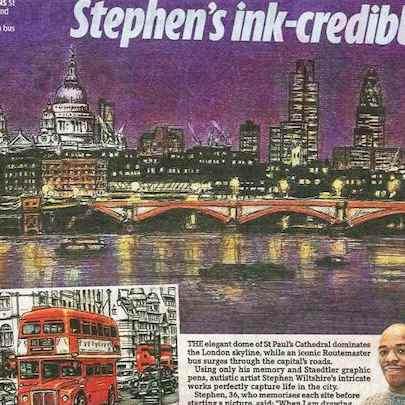 archive/full/Stephens_ink-credible.jpg - Stephen Wiltshire media archive