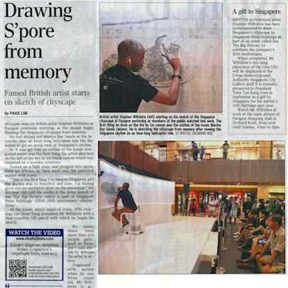 archive/full/The Straits Times 17-07-14.jpg - Stephen Wiltshire media archive