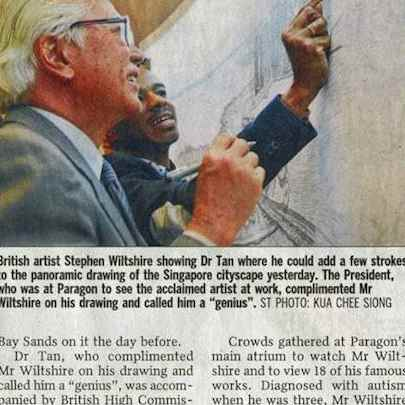 archive/full/The Straits Times HOME 18-07-14.jpg - Stephen Wiltshire media archive
