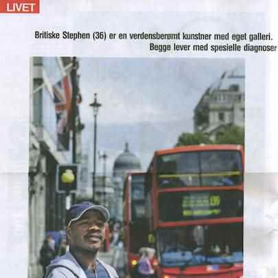 archive/full/VG_Helg_full.jpg - Stephen Wiltshire media archive