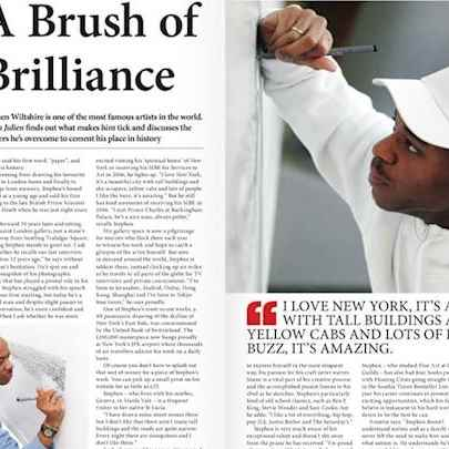 archive/full/a_brush_of_brilliance_full.jpg - Stephen Wiltshire media archive
