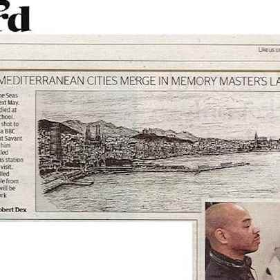 archive/full/evening_standard_2015.jpg - Stephen Wiltshire media archive