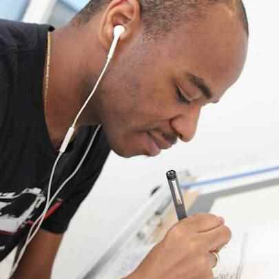 archive/full/oryx.jpg - Stephen Wiltshire media archive