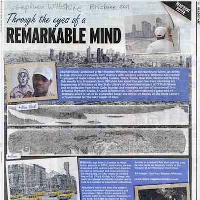 archive/full/remarkable_mind_brisbane.jpg - Stephen Wiltshire media archive