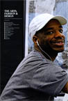 Powerlist 2011 - Stephen Wiltshire archive - what others say