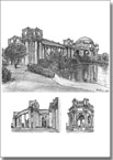Palace of Fine Arts - Originals for sale