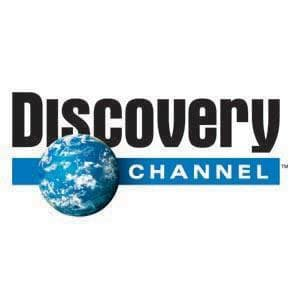 Discovery Channel, South America