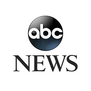 ABC News US