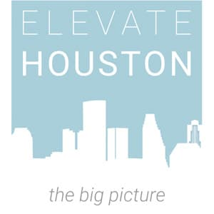 Elevate Houston (TX, US)