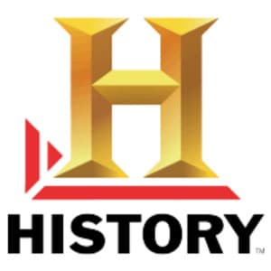 History Channel, US
