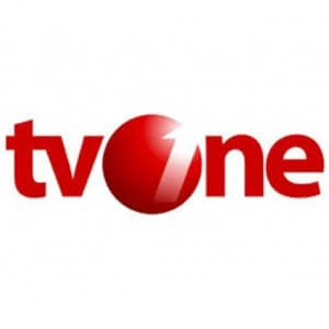 tv one, Indonesia