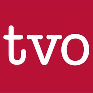 TVO Canada 14th of January