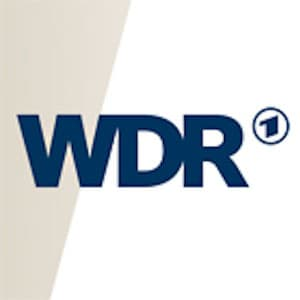 WDR, Germany