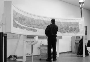 [Bild: Stephen_Wiltshire_drawing_London_Panorama.jpg]