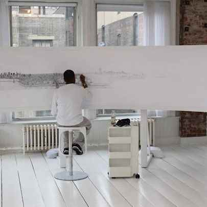image_library/full/Garys_penthouse_Manhattan_New_York.jpg - Stephen Wiltshire media archive