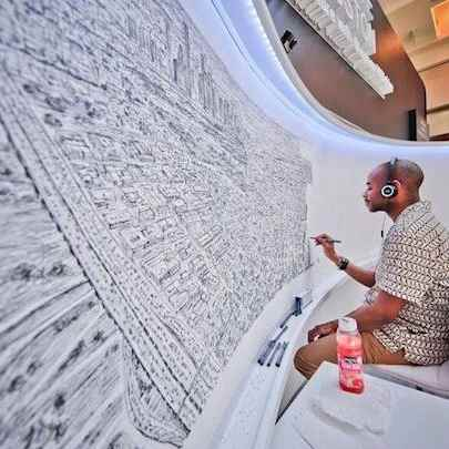 image_library/full/Houston_Day2.jpg - Stephen Wiltshire media archive