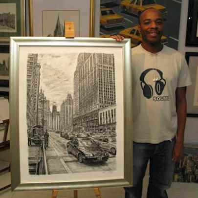 image_library/full/IL_Chicago_day_5_full.jpg - Stephen Wiltshire media archive