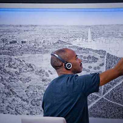 image_library/full/IMG_2693.jpg - Stephen Wiltshire media archive