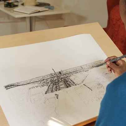 image_library/full/IMG_6939.jpg - Stephen Wiltshire media archive