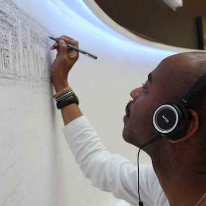 image_library/full/IMG_7050.jpg - Stephen Wiltshire media archive