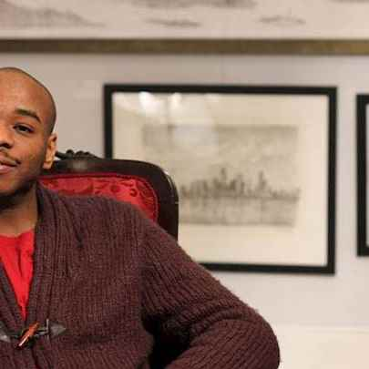 image_library/full/Interview_with_Endemol_full.jpg - Stephen Wiltshire media archive
