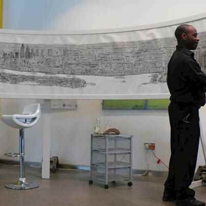 image_library/full/London_panorama_photo.jpg - Stephen Wiltshire media archive