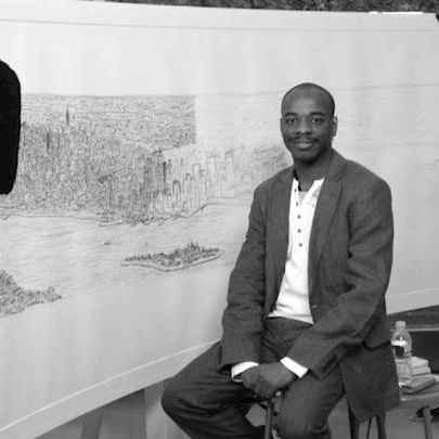 image_library/full/SW12_full.jpg - Stephen Wiltshire media archive