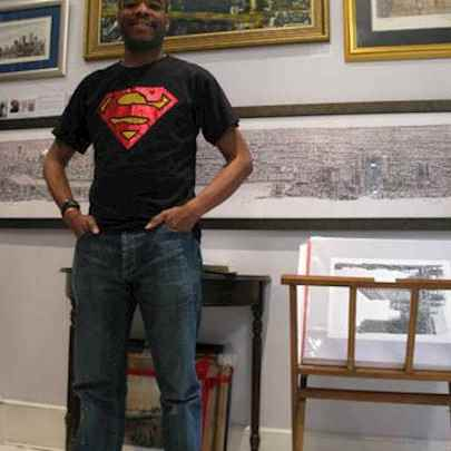 image_library/full/Stephen_at_the_gallery_27_07_2009_full.jpg - Stephen Wiltshire media archive