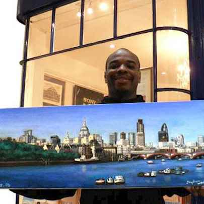 image_library/full/The_Stephen_Wiltshire_Gallery.jpg - Stephen Wiltshire media archive