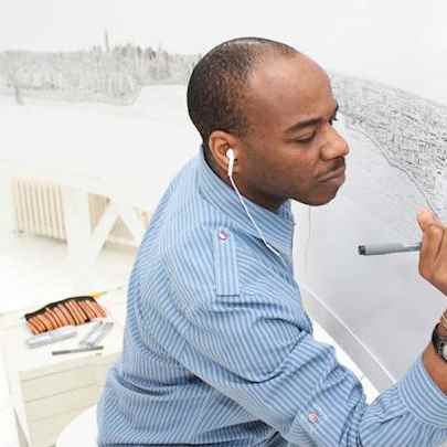 image_library/full/UBS_New_York_final_strokes_fb.jpg - Stephen Wiltshire media archive
