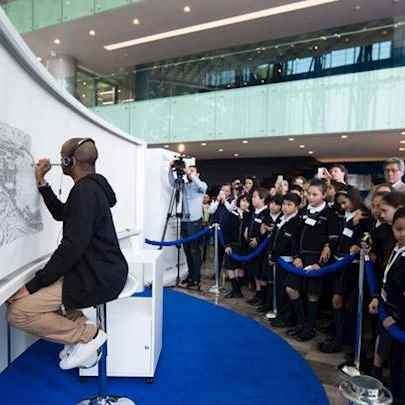 image_library/full/_B7A7274.jpg - Stephen Wiltshire media archive