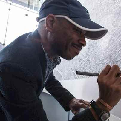 image_library/full/_MG_9310.jpg - Stephen Wiltshire media archive