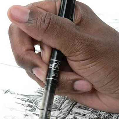 image_library/full/il18.jpg - Stephen Wiltshire media archive