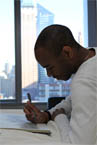 in New York in October 2012 - Stephen Wiltshire Image Library - Photo Album