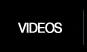 Stephen Wiltshire videos