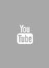 Stephen Wiltshire on YouTube