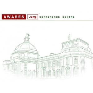 AWARES online conference