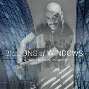 Billions of Windows