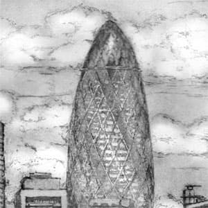 Gherkin Commission
