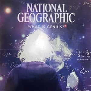 National Geographic Premier