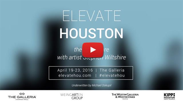 Elevate Houston