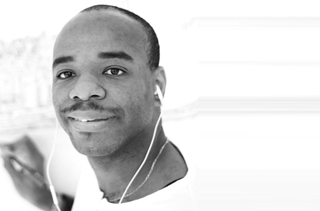 After the sale of his first work in the early 80's, Stephen Wiltshire ...Work Anniversary Images