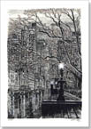 London Metropolis - Originals for sale