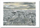 Vatican City (Rome) - Originals for sale